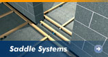 Saddle Systems